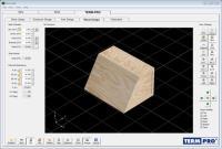 Press Release - Term-PRO Enclosure Design Software Released