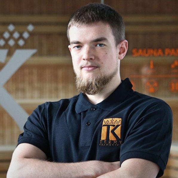 Maciej Klimala