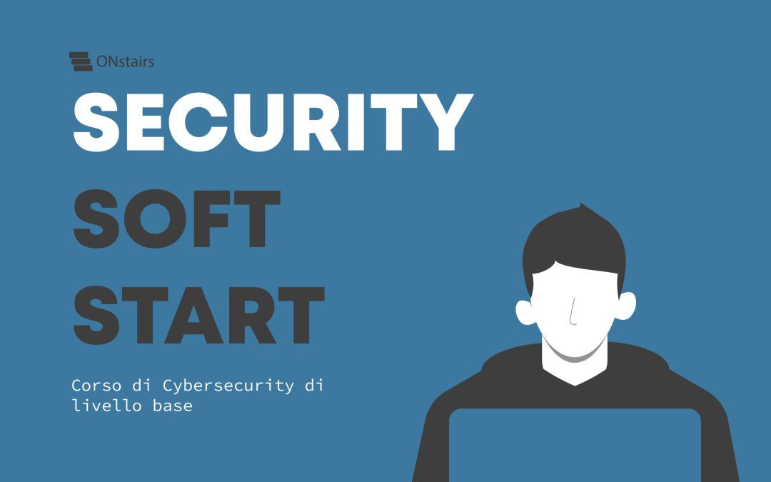 Security Soft Start – Ottobre 2020
