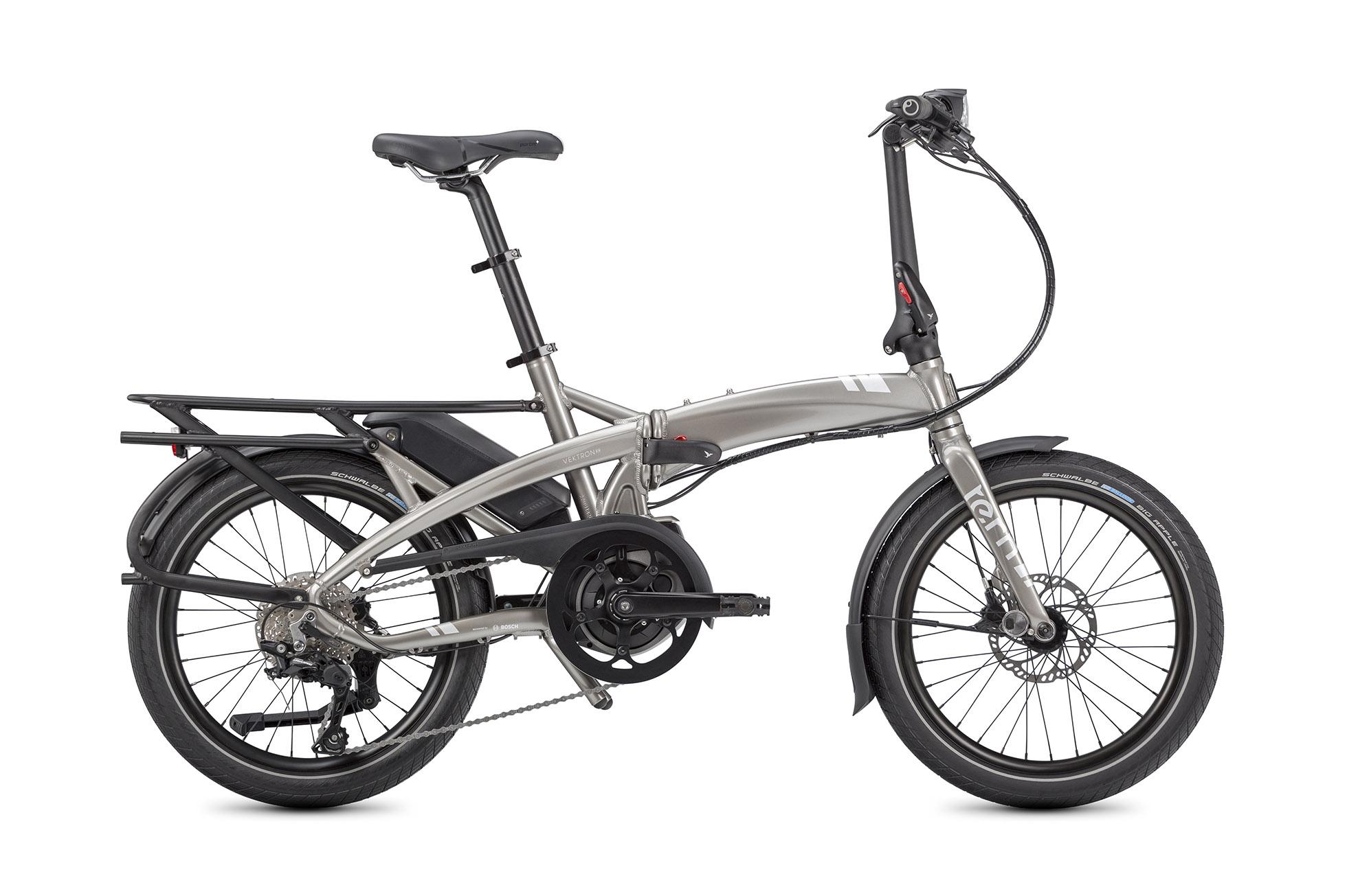 Mizuntitled: Bosch Ebike Change Wheel Size