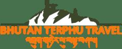 Bhutan Terphu Travel