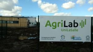 Agrilab