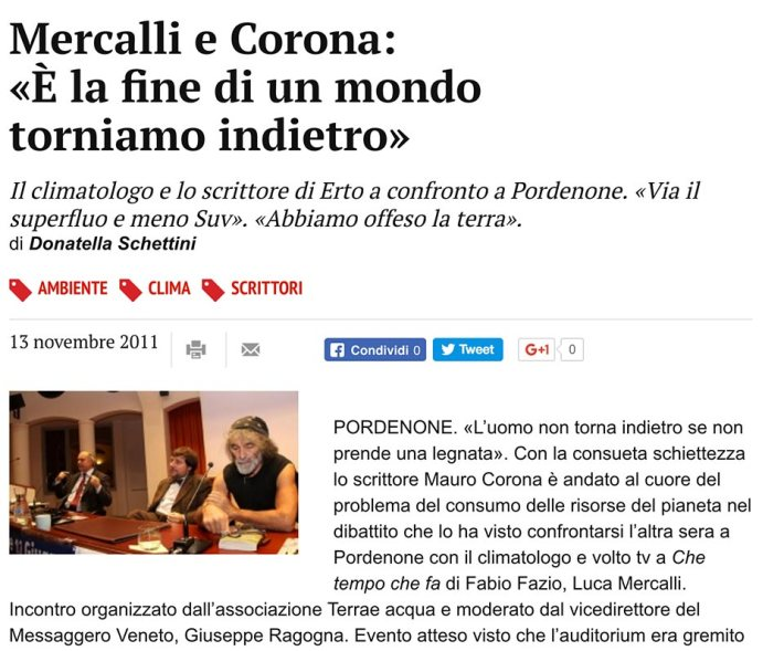 messaggero-mercalli-corona-2011