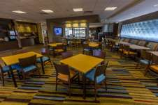 Fairfield Inn & Suites-024