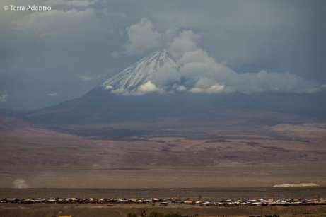 Deserto do Atacama-8188