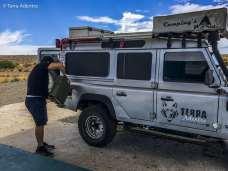 Colocando Diesel na Baja California-6144