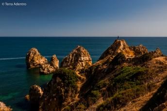 O incrível litoral de Portugal!