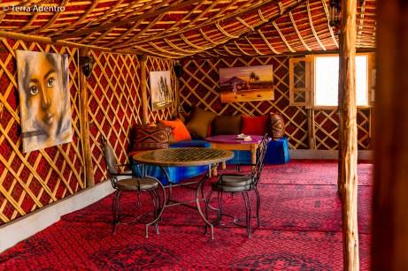 Ali and Saras Desert Palace-4220
