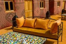 Ali and Saras Desert Palace-4244