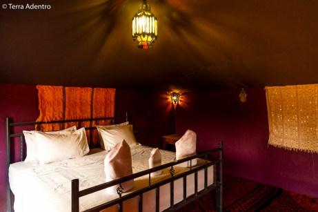 Ali and Saras Desert Palace-4268