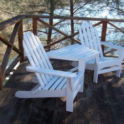 Polywood Classic Adirondack Chair Wedding Covers Hire Hampshire Tete A P 64171 70587 Yhst 82101793374318 2272 64459491 Jpg