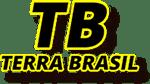 Terra Brasil Terraplenagem Itapema, Balneário Camboriú, Itajaí e Região.