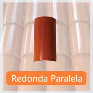 redonda-parealela-nuevo