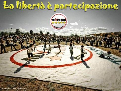 La-libertà-è-partecipazione[1]