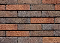 Brick Tiles For Walls   Tile Design Ideas