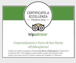 torre-di-san-nicolo-certificato-di-eccellenza-trip-advisor-2015