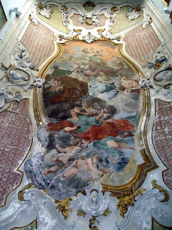 palazzo-asmundo (4)