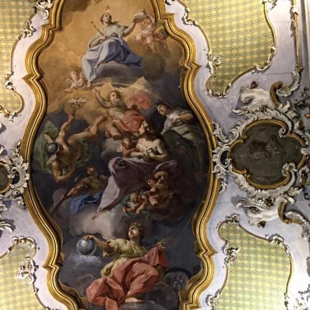 palazzo-asmundo-terradamare