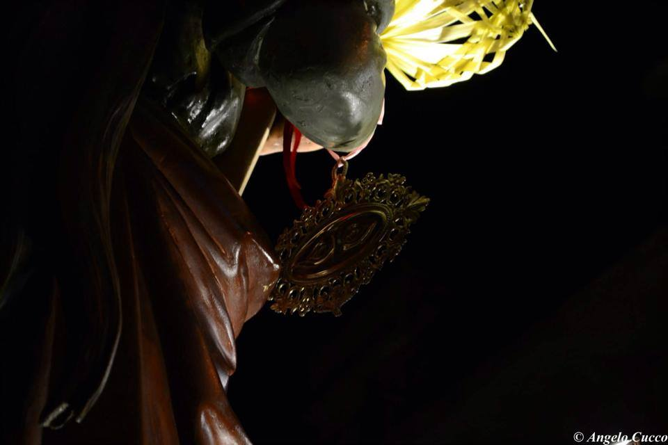 santa-lucia-foto-angelo-cucco (5)