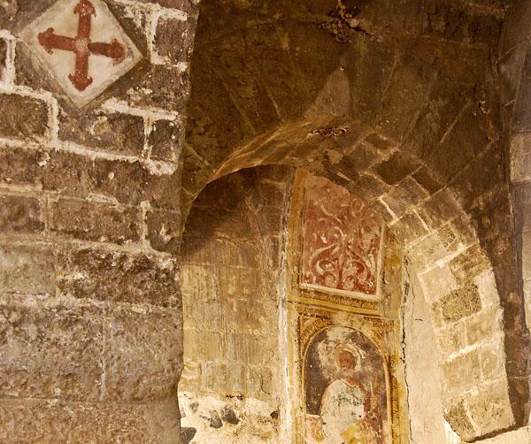 chiesa santa cristina la vetere - palermo (1)