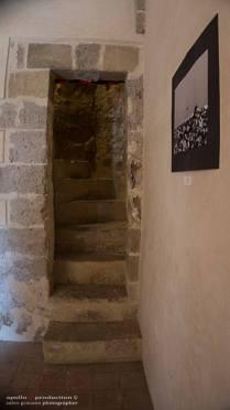 torre-di-san-nicolo-foto-salvo-gravano