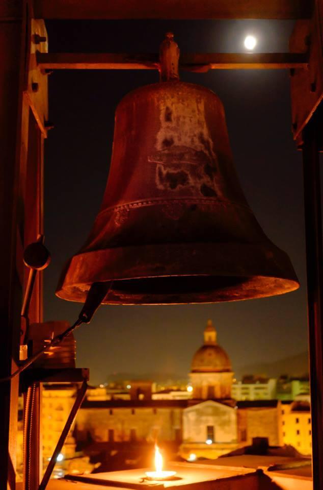 torre di san nicolo serale ph salvo veneziano