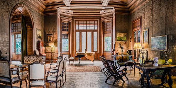Villa-Virginia-liberty-a-palermo-foto-Vincenzo-Russo-Terradamare