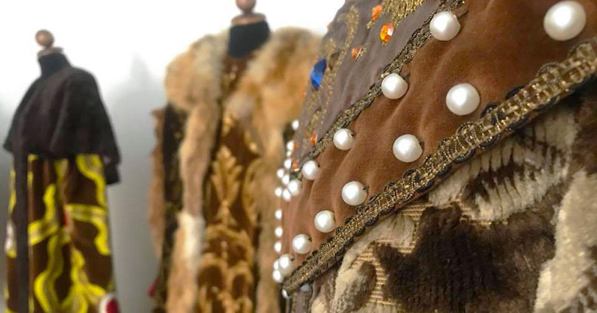 museo-del-costume-teatrale-Antica-sartoria-Pipi