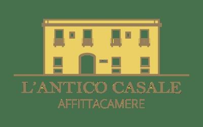 L'antico Casale