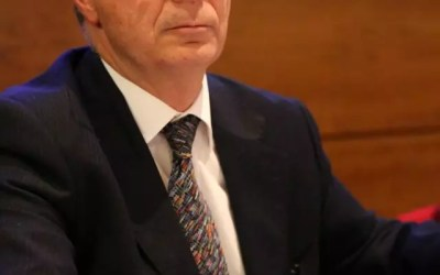 """Il Presidente del GAL Terra d'Arneo, Cosimo Durante, sugli attacchi a Gallipoli ed al Salento: """"Il nostro territorio è sotto attacco mediatico: attenti a non dividerci fra noi"""""""