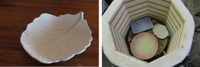 le ceramiche di Lorella