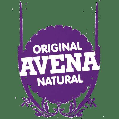 Base Avena