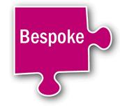 Bespoke training and capacity building - terrafiniti.com