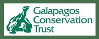 Galapagos Conservation Trust - terrafiniti.com