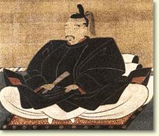 Maeda001