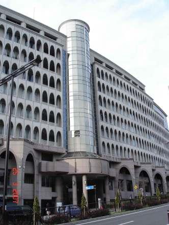 Chukyo University-Yagoto-Nagoya