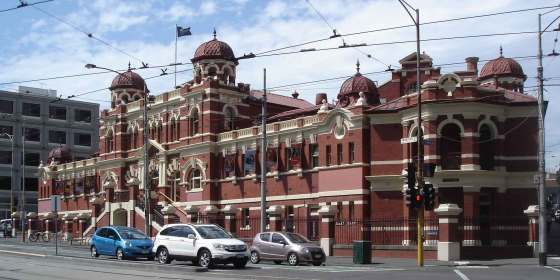 Melbourne-Public-Baths