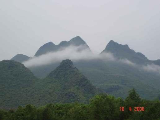 Swathe-of-cloud-or-mist-lyi