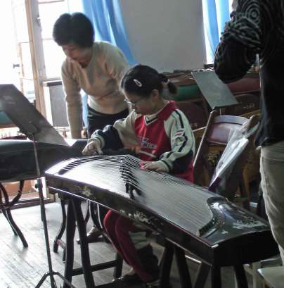 Zither-Children's-Palace-Shanghai
