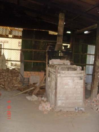Brick-Kiln-and-timber-stack