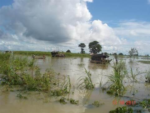 Cambodia4 171