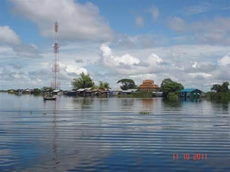 Cambodia4 199