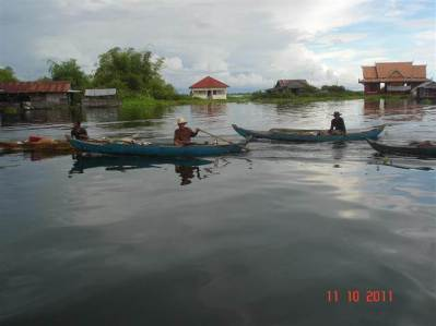 Cambodia4 249