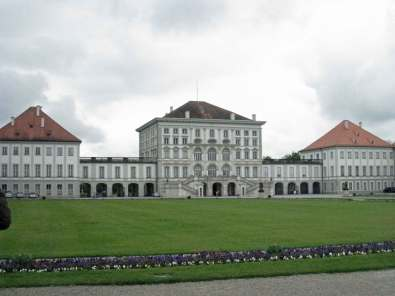Central-Pavilions-and-galle