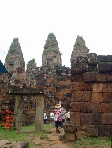 PreRup-entry-gate