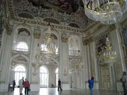Stone-Hall-Nymphenburg-Pala