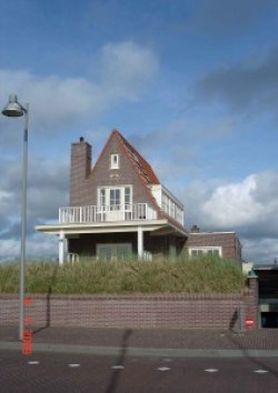 Beach-House-Egmond