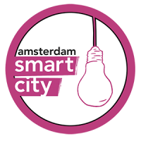 Smart-city-Tour-logo