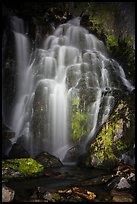 Yosemite Lava Falls Wallpaper Lassen Volcanic National Park Pictures Us National Parks