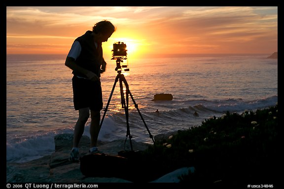 sunset photog